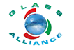 glass-alliance